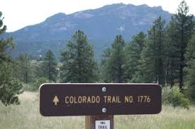 CO Trail 2