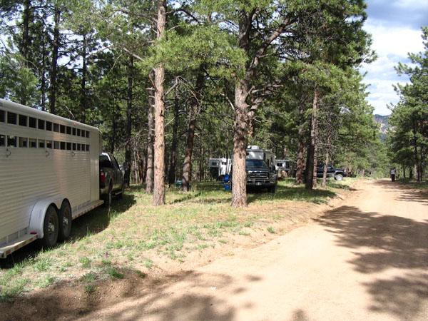 base camp 3