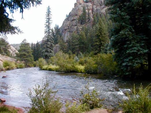 platte river 3
