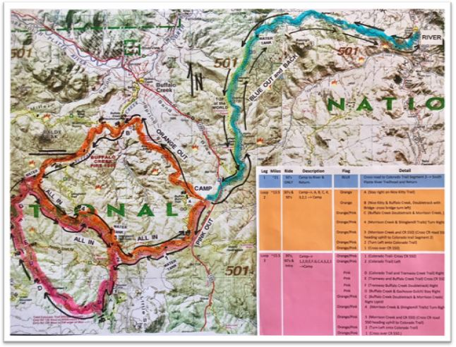 BC MAP final