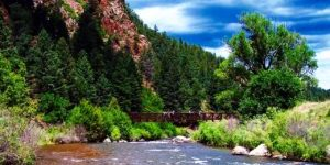 Platte_river_rock_bridge